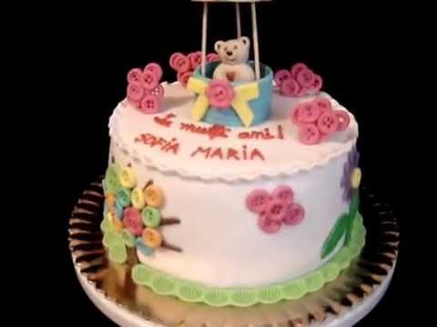 Layer Cake Soundtrack Youtube