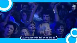 Nacht van de Schlagers 2011