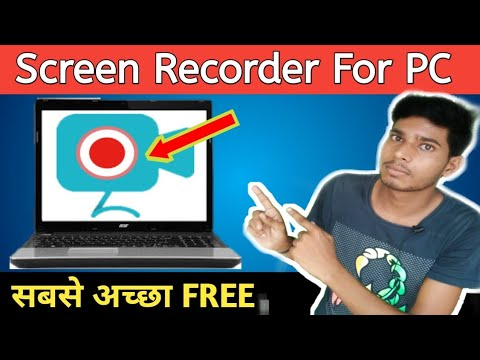 Free Best Screen Recorder For Pc | Apowersoft Free Screen Recorder For Pc Windows 2019|