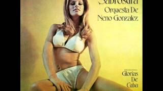 Controversia del Baile - Orquesta de Neno Gonzalez FANATICOS DE LA CHARANGA EN FACEBOOK