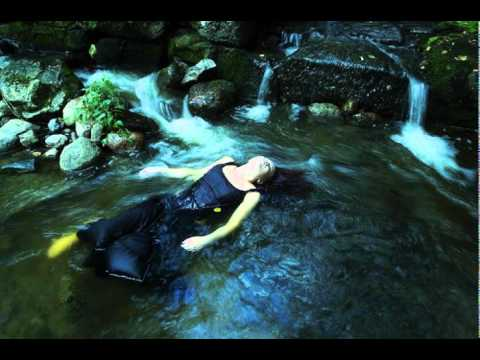 Artesia - Lying On The Grey Foam (neoclassical darkwave)