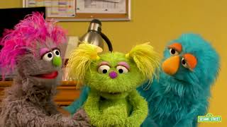 Sesame Street: Safe and Strong thumbnail