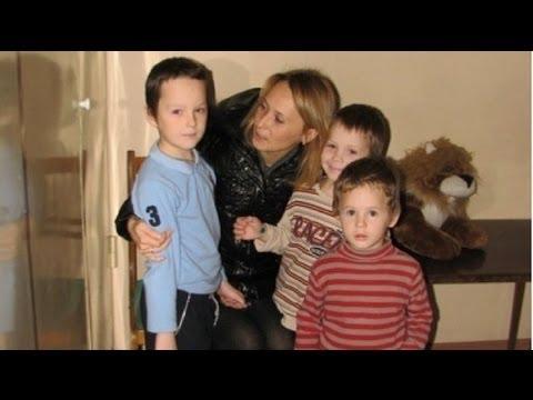 интимные знакомства-г.одесса-украина