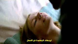 فيلم الدراما الرومانسي Brownian Movement 2010 مترجم أون لاين