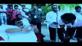 AV On Tharaka Prabhu Films - Errabus Movie Audio Launch - Dasari Narayana Rao, Manchu Vishnu