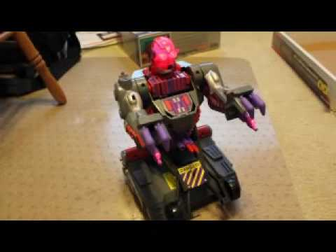 Voice Bot Toy Youtube