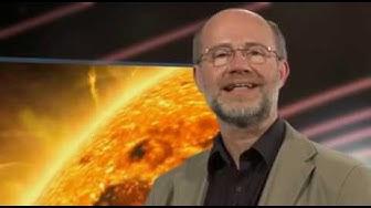 Universum und Quanten - 10 Hoch 26 bis -35 eine Reise zum Größten und zum Kleinsten