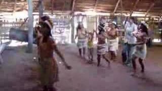 Video Boras Indians in the Peruvian Amazon download MP3, 3GP, MP4, WEBM, AVI, FLV Juni 2018