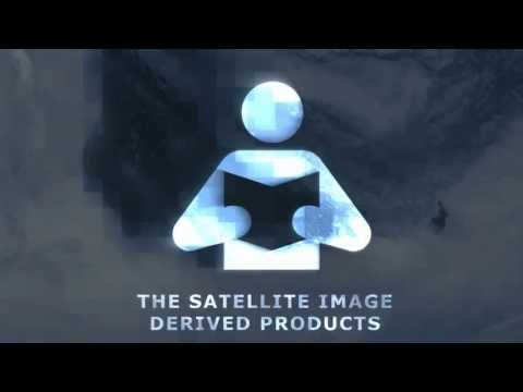 UNOSAT Rapid Mapping Teaser