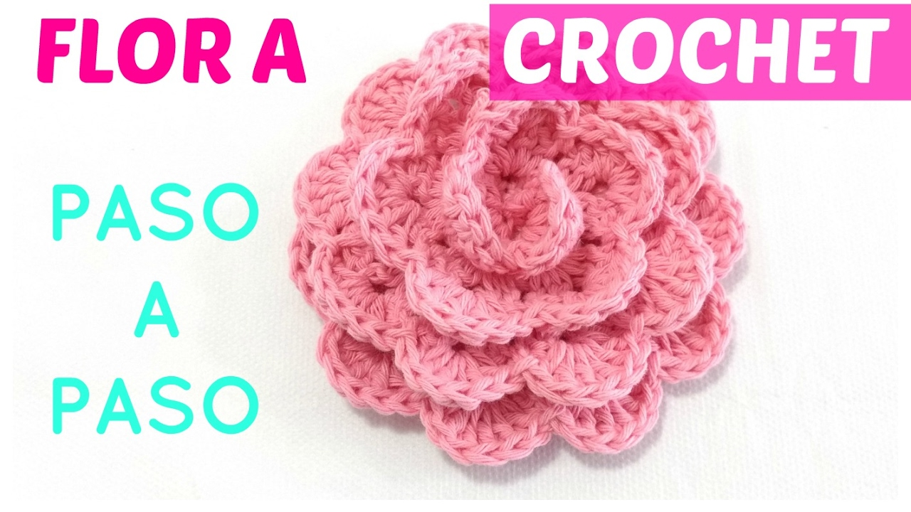 Scraptacular Unicorn Amigurumi - Free Crochet Pattern ... | 720x1280