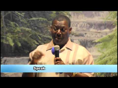 Preacher Dan Owusu Asiamah,Church of Christ,Ghana 12 10 2013