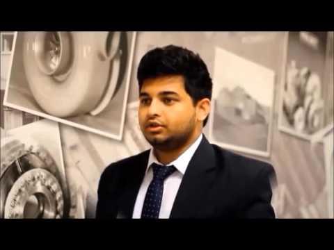 Cummins Graduate Applied Mechanics Engineer, Turbo Technologies - Huddersfield