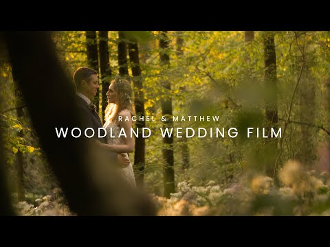 woodland-wedding-film-|-rachel-&-matthew-at-the-paper-mill-in-kent