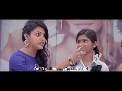 Kadhal Kasakuthaiya - Trailer