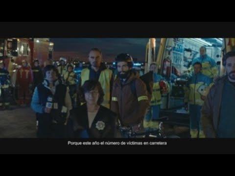 Frases De Campaña Electoral Para Practicar Español