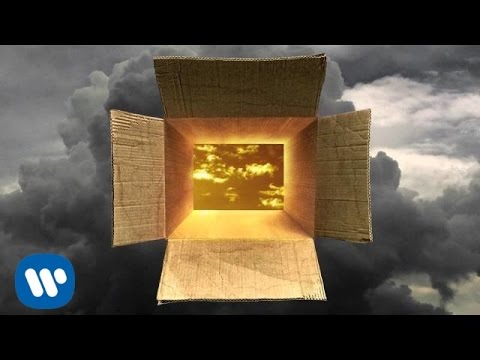 Goo Goo Dolls - The Pin [Official Audio]