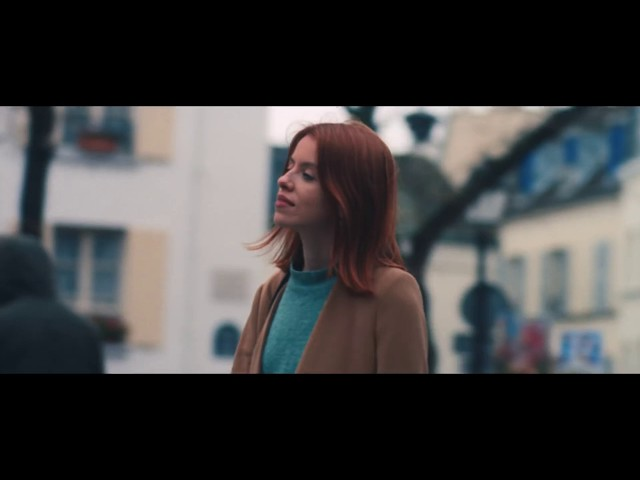Passenger | The Way That I Love You (Official Video)