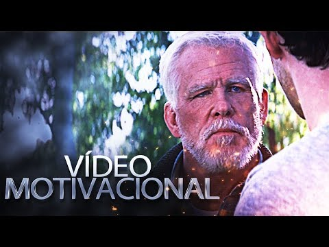 Poder Além Da Vida Vídeo Motivacional Motivação 2019