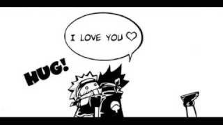 「SasuNaru Doujinshi」 - Love Potion thumbnail