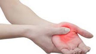 Neuropatía dedos para la los los tratamiento pies periférica en de