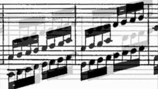Mozart / Maria João Pires, 1974:  Piano Concerto No. 21 in C major, K. 467 - Movement 3