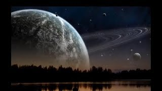 4D  EARTH   Part 11
