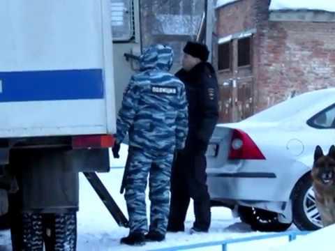 Провернул мошенничество на 230 тысяч рублей не выходя из тюрьмы!