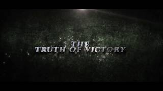 The Truth of Victory Teaser