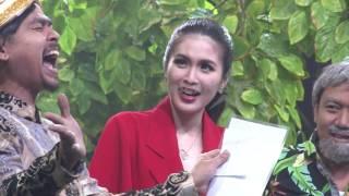 Video Album Baru Isyana, Rezeki Kehamilan Sandra Dewi | Selebrita Siang download MP3, 3GP, MP4, WEBM, AVI, FLV Oktober 2017