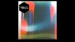 Gaberdine - Walls (Nathan Fake Long Remix)