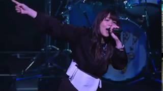 7!! - Sayonara Memory Live Concert