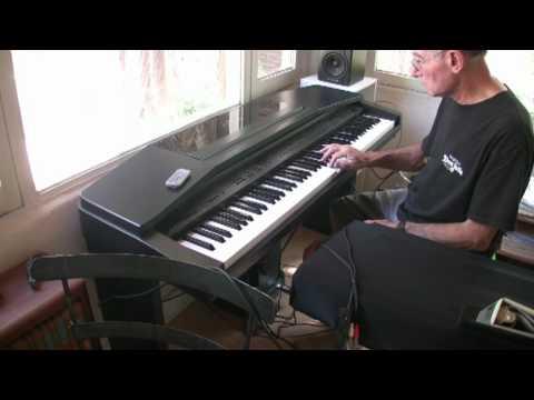 yamaha clavinova cvp 30 keyboard problems malfunction broken needs rh youtube com Yamaha Clavinova CVP 401 Yamaha Clavinova Clp625