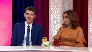 Kelin Kuyov - (27.01.2019)