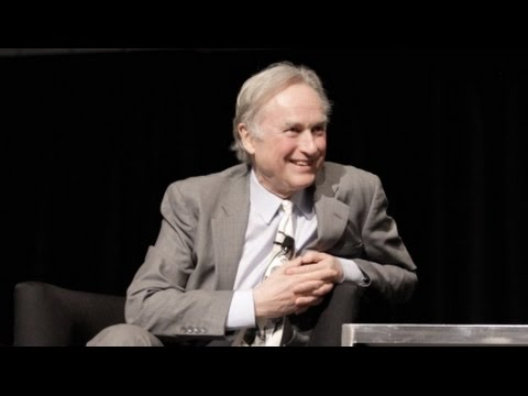 The Unbelievers Q&A: Richard Dawkins, Lawrence Krauss & Penn Jillette