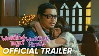 Official Trailer | 'Wedding Tayo, Wedding Hindi'
