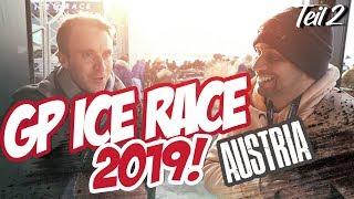 JP Performance - GP ICE RACE 2019! | Teil 2