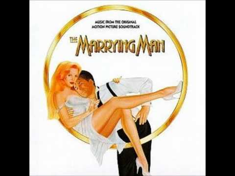 The Marrying Man - You