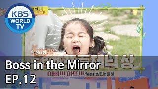 Mirror Ider Download