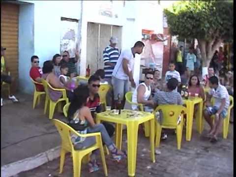Central Bahia fonte: i.ytimg.com