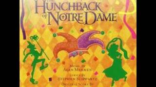 Download Hunchback of Notre Dame 03- Topsy Turvy
