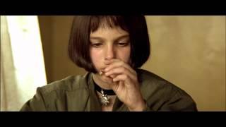 Leon - Trailer