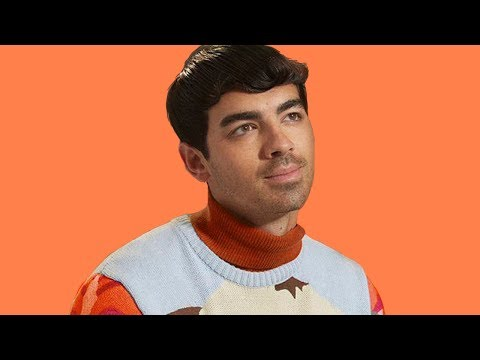 the best of: Joe Jonas