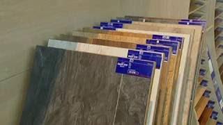 www.parket-step.ru(ламинат ламинат цена купить ламинат ламинат quick step ламинат tarkett ламинат kronotex ламинат egger ламинат classen..., 2009-10-19T20:42:41.000Z)