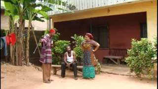 ONYE NTISA PART 1 - 2014 NIGERIAN NOLLYWOOD IGBO MOVIE