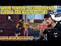 - TIPS SUPAYA TIDAK BERTEMU CITER DI FREE FIRE !! Aldi TV