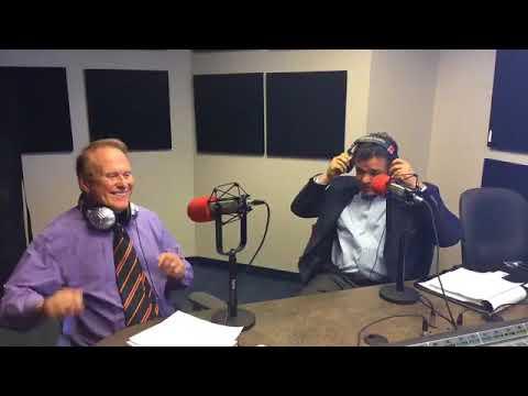 Atlanta CommunityProfiles Radio Show