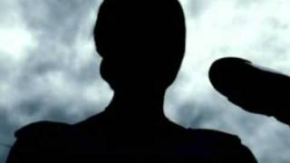 Gestação de quadrigêmeos era farsa, diz advogado de