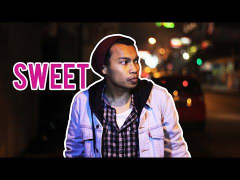 Weird Genius - Sweet Scar (ft. Prince Husein) Feelsuals remake video - deadline 2
