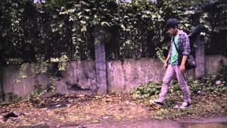 Download Video Perjuangan Seorang Anak Untuk Membahagiakan Ibunya MP3 3GP MP4