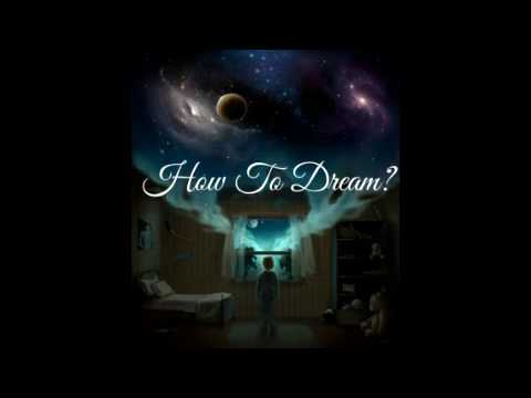 Terence McKenna - How to Dream?